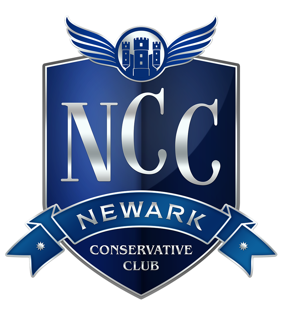 Newark Conservative Club