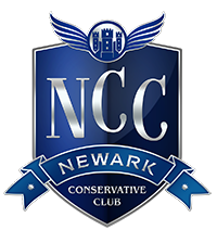 Newark Conservative Club Newsletter – October 2020